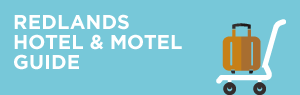 Redlands Hotel Motel Guide