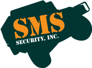10 - SMS Security