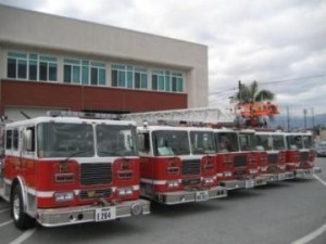 redlands-fire-department