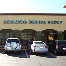 11  Redlands Dental Grouup