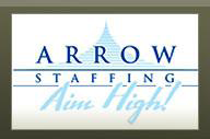 6 Arrow Staffing