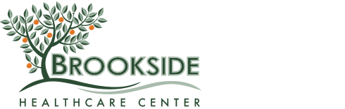 5  Brookside logo