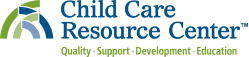 3-child-care-logo