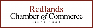 Redlands Chamber of Commerce